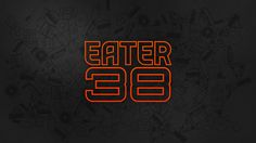 "It's time to update the Eater 38, your answer and ours to any question that begins, ""Can you recommend a restaurant?"" This highly elite group covers the entire city, spans myriad cuisines and..."