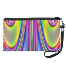 FOR SALE! DRAPED RAINBOWS FRACTAL PRODUCTS!  #fractals #art #sale #housewares #clothing #jewelry #phonecases #designer #abstracts #stationery #pillows #mugs #purses #bags #clocks #plates #ornaments #stickers #homedecor #interiordecorating #laptopbags #rainbows   http://www.zazzle.com/artists4god/gifts?gp=256280872443864161&rf=238686044861169565