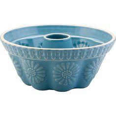 162 Best Ceramic Fruit Molds Images Jello Molds