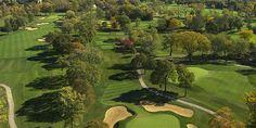 Evanston Golf Club - Skokie, IL