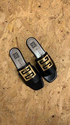 20+ Sneaker sunday ideas | flat black leather boots, luxury