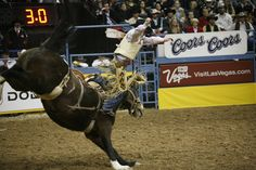 NFR 2007
