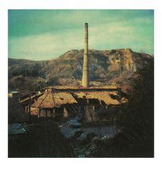 Polaroid by Andrei Tarkovsky, Artistic Photography, Photography Photos, Inspiring Photography, Fashion Photography, Polaroid Pictures, Polaroids, Vintage Polaroid, Film Images, Famous Photographers