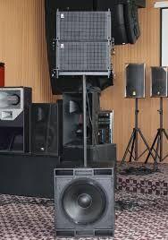 Resultado de imagen para speaker plans