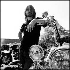 #dave #grohl