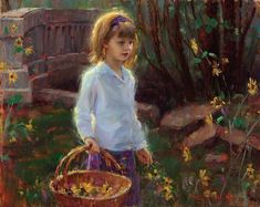- The artist has within himself the power to convey the idea of what it means to be human - Bryce Liston - L'artista ha dentro di sé il potere di trasmettere l'idea di ciò che significa essere umani.  Bryce Cameron Liston is an  full time professional artist, who have received multiple prestigious awards*. Bryce Liston is a self taught artist born in Utah in 1965. For biographical notes -in english and italian- and other works by Liston see:
