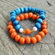 Love Chakra, Mat Yoga, Yoga Jewelry, Arts And Crafts, Beaded Bracelets, Art And Craft, Pony Bead Bracelets, Craft