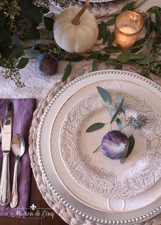 585 Best Autumn Tablescapes Images Fall Decor