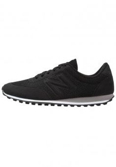 New Balance - U410 - Sneaker - black