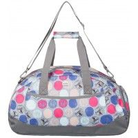Bolsa de Deportes Roxy Sugar Me Up 2 de 2