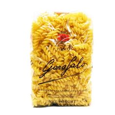 Garofalo Fusilli Pasta, 16-Ounce (Pack of 4) -- Check this awesome product by going to the link at the image.
