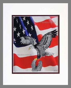 american flag veterans day thank you coloring