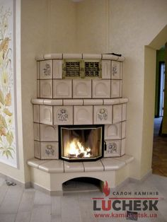 Warm concepts for fireplace facing that will certainly make your family members appreciate gathering Fireplace Facing, Home Fireplace, Modern Fireplace, Fireplaces, Freestanding Fireplace, Interior Architecture, Interior Design, Victorian Interiors, Rocket Stoves