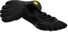 supposedly .... Vibram Alitza 13W0405 ... can't find them in my size :(