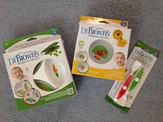 9 must-have toddler items to include in your registry | BabyCenter Blog
