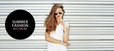jejes.ch Round Sunglasses, Sunglasses Women, White Shorts, Rompers, My Style, Passion, Color, Dresses, Vestidos