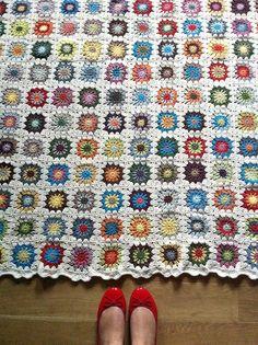 IMG_0069 by ..Captain Crochet.., via Flickr
