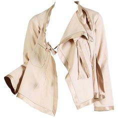 Tom Ford for Gucci Asian Jacket | 1stdibs.com