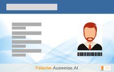 Bestellen Sie Ihren personalisierten Ausweis. Design auswählen, Daten eingeben & Ausweis liefern lassen. Viel Spaß beim Bestellen :)