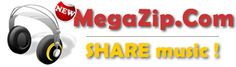 MegaZip.Com Free Music Download   Little Big Town - Pontoon  http://megazip.com/?l=home#play/tid/525234239