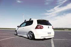 I was really bored today - VW GTI Forum / VW Rabbit Forum / VW R32 Forum / VW Golf Forum - Golfmkv.com