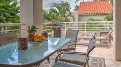 Palms at Wailea 202 - Wailea Maui Condos For Sale Maui Hawaii Wailea - K...