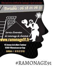 le ramonage a un nom RAMONAGE91 votre expert pour ramoner cheminées et nettoyer appareils de chauffages Artisan, Movie Posters, Appliances, Interview, Film Poster, Craftsman, Billboard, Film Posters
