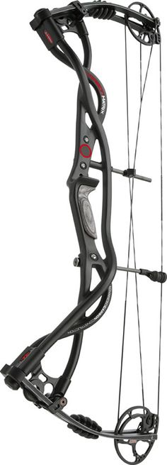 Hoyt Carbon Matrix Bow! This is the bow I want!!!