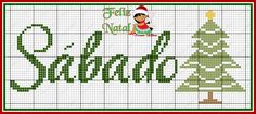 Cross Stitch Charts, Diy And Crafts, Kids Rugs, Pattern, Fictional Characters, Towels, 1, Link, Christmas