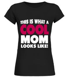 mother mom mum mother's day tee  mother#tshirt#tee#gift#holiday#art#design#designer#tshirtformen#tshirtforwomen#besttshirt#funnytshirt#age#name#october#november#december#happy#grandparent#blackFriday#family#thanksgiving#birthday#image#photo#ideas#sweetshirt#bestfriend#nurse#winter#america#american#lovely#unisex#sexy#veteran#cooldesign#mug#mugs#awesome#holiday#season#cuteshirt