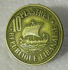 - 1492 1977 h El Salvador 5 Centavos