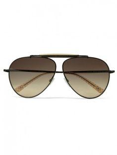 04ee48a71418 Metal Aviator Sunglasses Sunglasses 2016