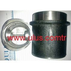 30975-22100 Compressor Liner 6D22T Mitsubishi Engine Mitsubishi Motors, Cummins, Coffee Cans, Engineering, Canning, Spare Parts, Grim Reaper, Technology, Home Canning