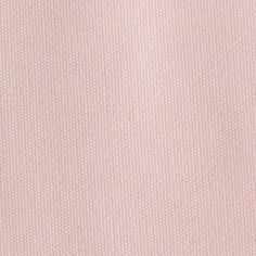 Amaril Pinkberry Pink Cotton upholstery fabric