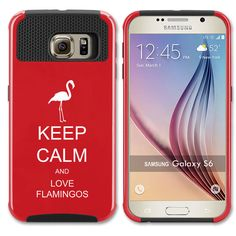 For Samsung Galaxy S5 S6 S7 Edge Note 5 Shockproof by Daylors