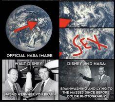 Výsledek obrázku pro NASA!!!...Psy-op, Photoshop, Terra-forming
