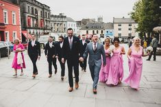 my wedding photography Ireland Wedding, Entourage, Bridesmaid Dresses, Wedding Dresses, Groom, Wedding Photography, Fashion, Bridesmade Dresses, Bride Dresses