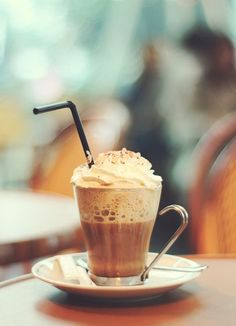 When i get my first car, i will dress to nine .... go out to but a coffee like this.!!