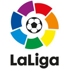 Broadcasts schedule Spanish Primera Division La Liga for free. Watch soccer  Spanish Primera Division live streams for all events. b402ba0d2b7
