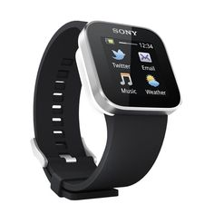 Keep your world at your fingertips; order this amazing device from The MobileStore. Click here: http://www.themobilestore.in/accessories/sony-smart-watch/p-31103-84552863412-cat.html#variant_id=31103-59238913313