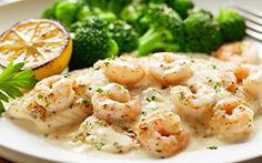 1000 Images About Olive Garden Recipes On Pinterest Olive Gardens Olive Garden Alfredo Sauce