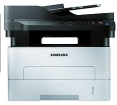 Samsung Multifunction Xpress Wireless Monochrome Printer With Scanner, Copier And Fax Printer Scanner, Laser Printer, Wireless Printer, Samsung, Printer Price, Software, Electronic Dictionary, Smart Office, Multifunction Printer