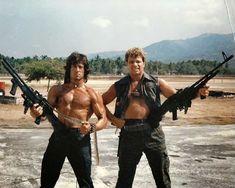 Sylvester Stallone, Movie Photo, Movie Tv, Rocky Series, Stallone Rocky, Kai, The Others Movie, Keanu Reeves John Wick, Teenage Wasteland