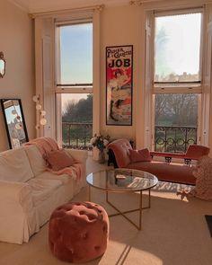 Home Interior Dark .Home Interior Dark Room Ideas Bedroom, Bedroom Decor, Design Bedroom, Cozy Bedroom, Nursery Design, Deco Studio, Aesthetic Room Decor, Dream Rooms, Dream Bedroom