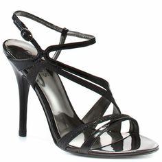 Guess Shoes--Odana  Bachelorette Party Shoes?