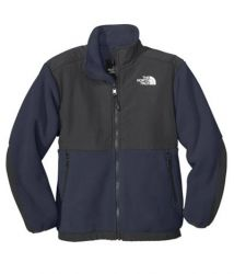 The North Face BoysDenali Jacket Bright Blue GrayThere are no excuses why you can't go for a run with the north face atlas triclimate jacket men black on your back.The North Face BoysDenali Jacket Bright Blue Gray have been fashionable and comfortable, and more important, our the north face atlas