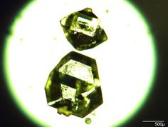 Metal-organic frameworks: Hot 'new' material found to exist in nature in rare minerals from Siberia Carbon Sequestration, Coal Mining, Science News, Nanotechnology, Science And Nature, Mother Nature, Minerals, Rings For Men