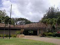 Honolulu Zoo, Honolulu