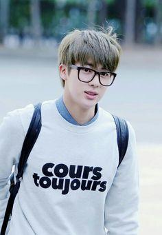 bts, jin, suga, v, bangtan boys, jimin, j-hope, rap monster, yoongi, taehyung, jungkook, namjoon, hoseok
