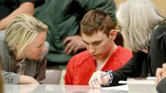 The Broward Public Defender's Office on Tuesday asked that a judge review the finances of Parkland school shooter Nikolas Cruz, to gauge whether the teen is indeed too poor to afford a defense attorney.